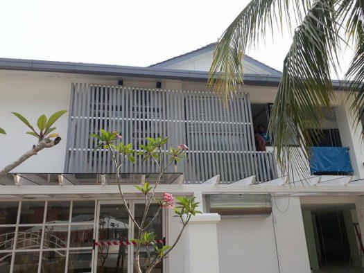Dash Resort, Langkawi 2