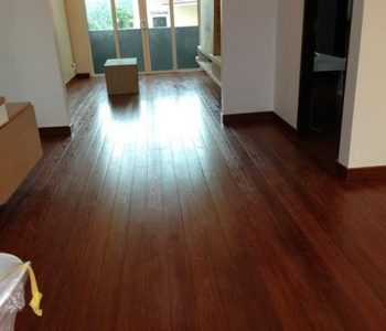 Flooring IF 11312