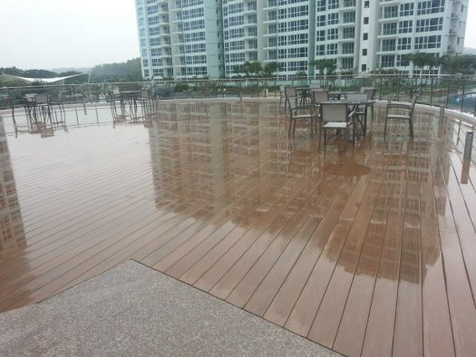 Waterview Singapore - 2