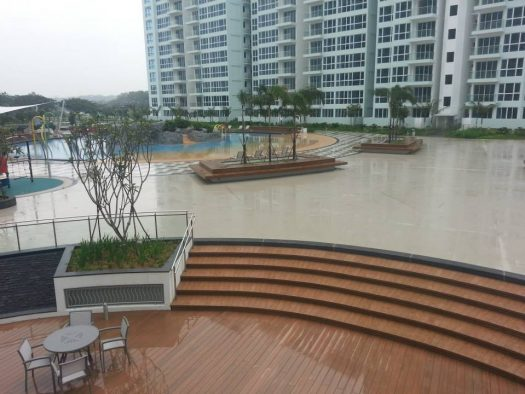 Waterview Singapore - 4